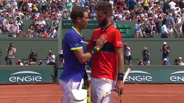 tennis_french2017_digest09_Paire-Nadal.jpg